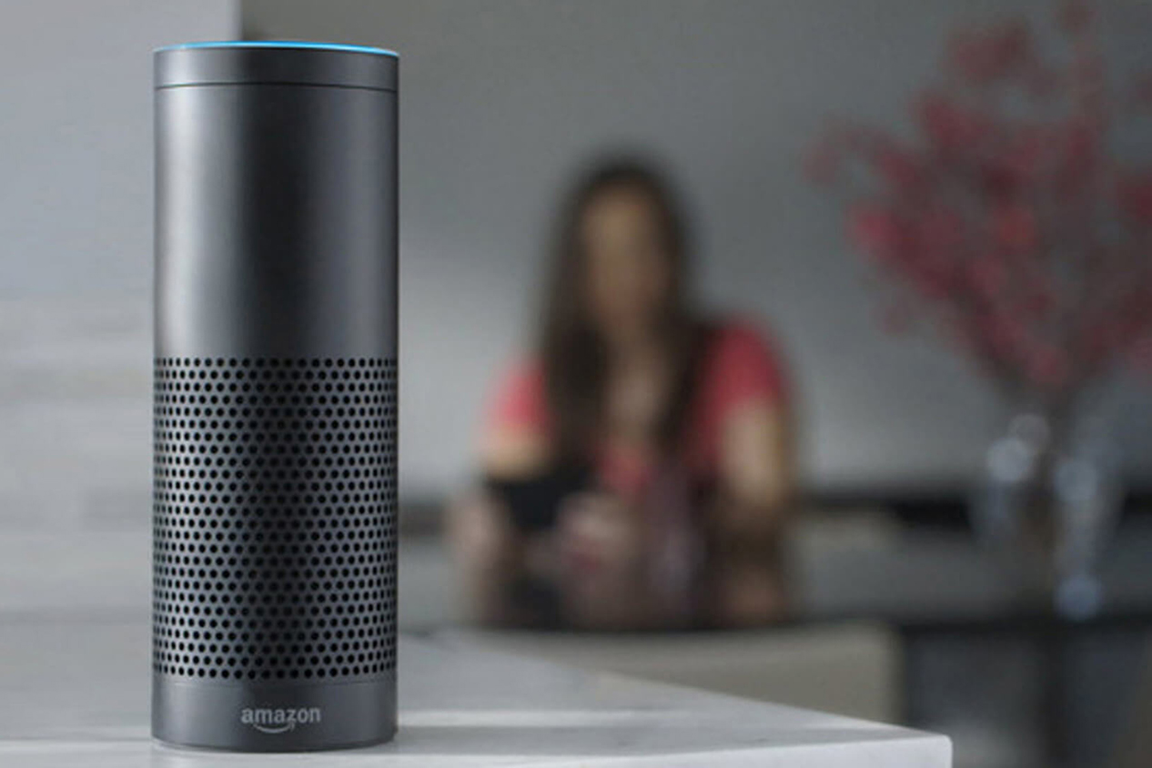 amazon-echo-thumb-2