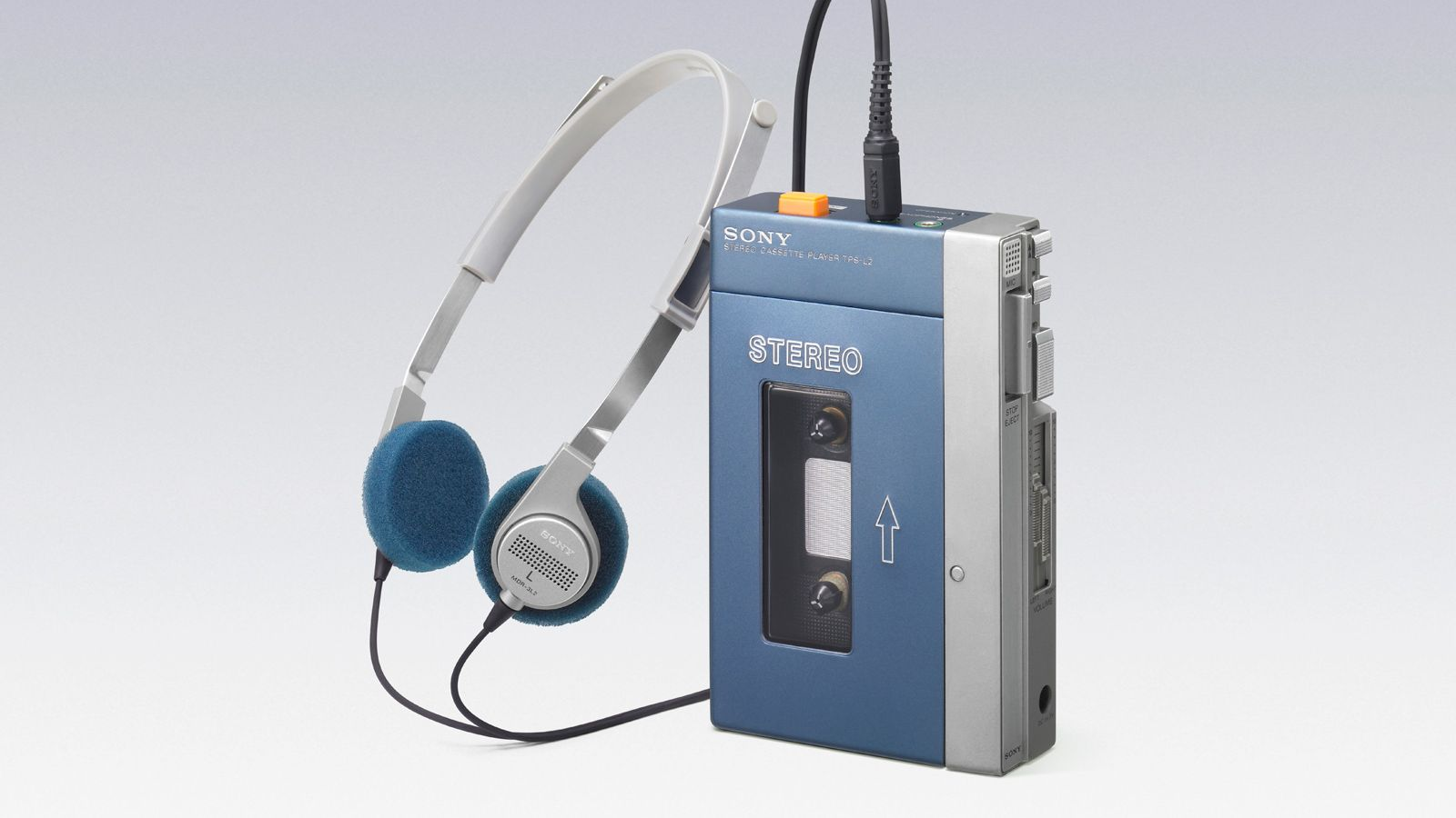 sony-original-walkman-tps-l2.0