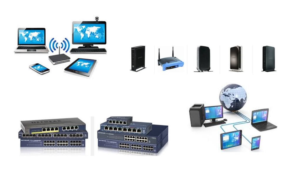 routers-and-switches-
