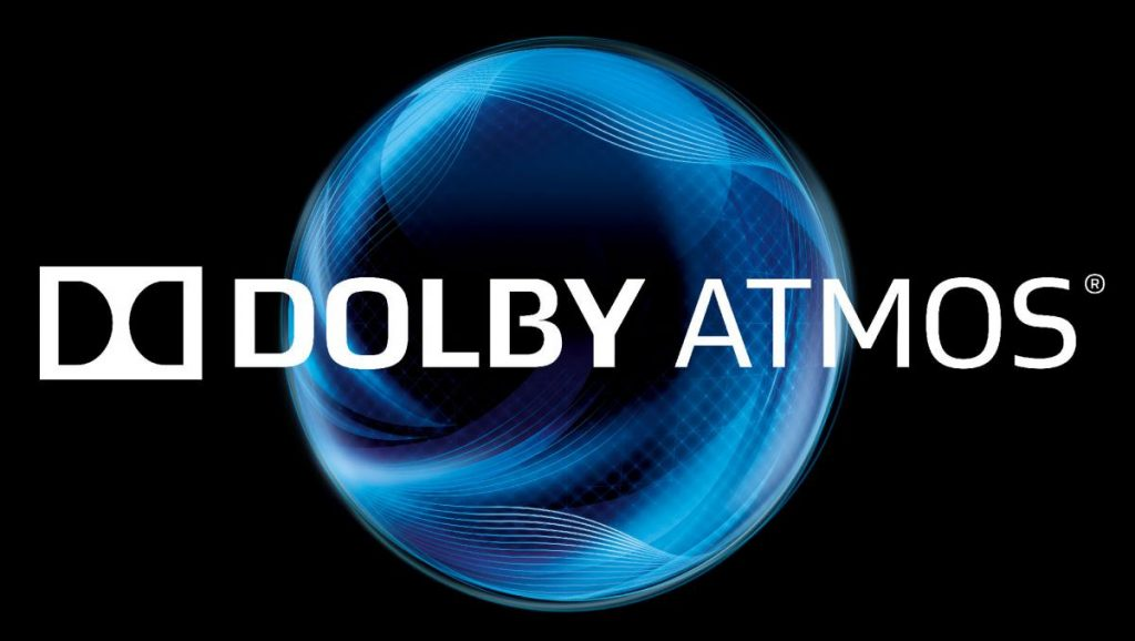 dolby_atmos_2