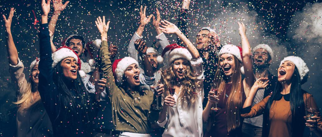 Woodford_Dolmen_Hotel_Carlow_Christmas_Party_Nights_2017
