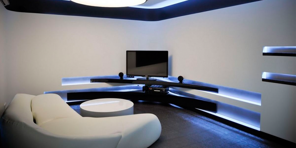 leds_hometheater