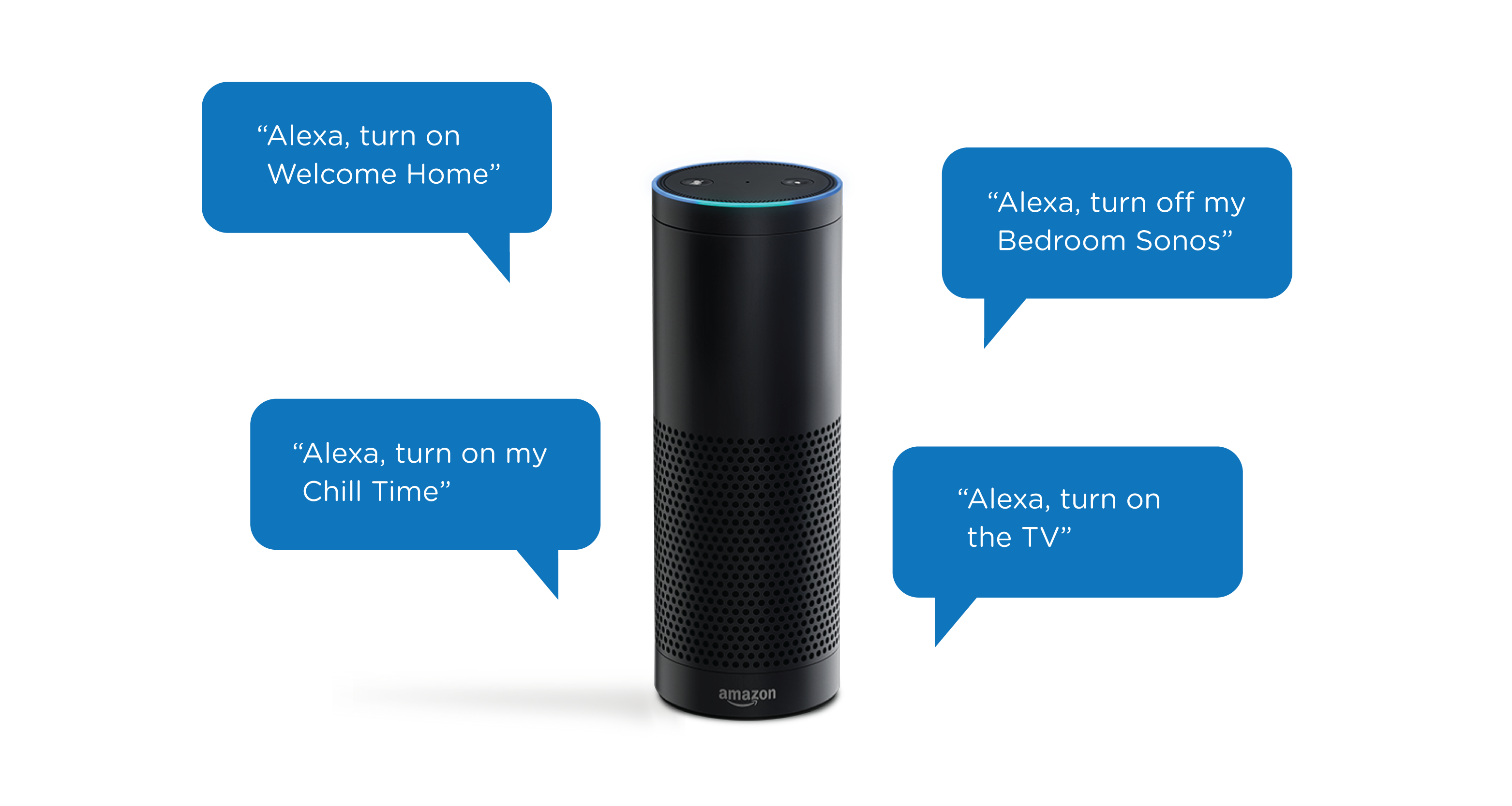 amazon-echo-blog_quotes_2-01