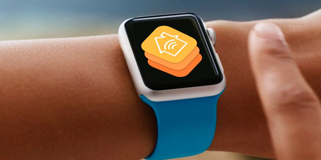 applewatch-smart-home
