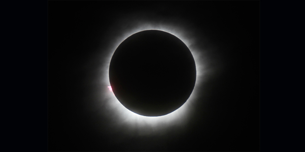 Eclipse-Solar2017