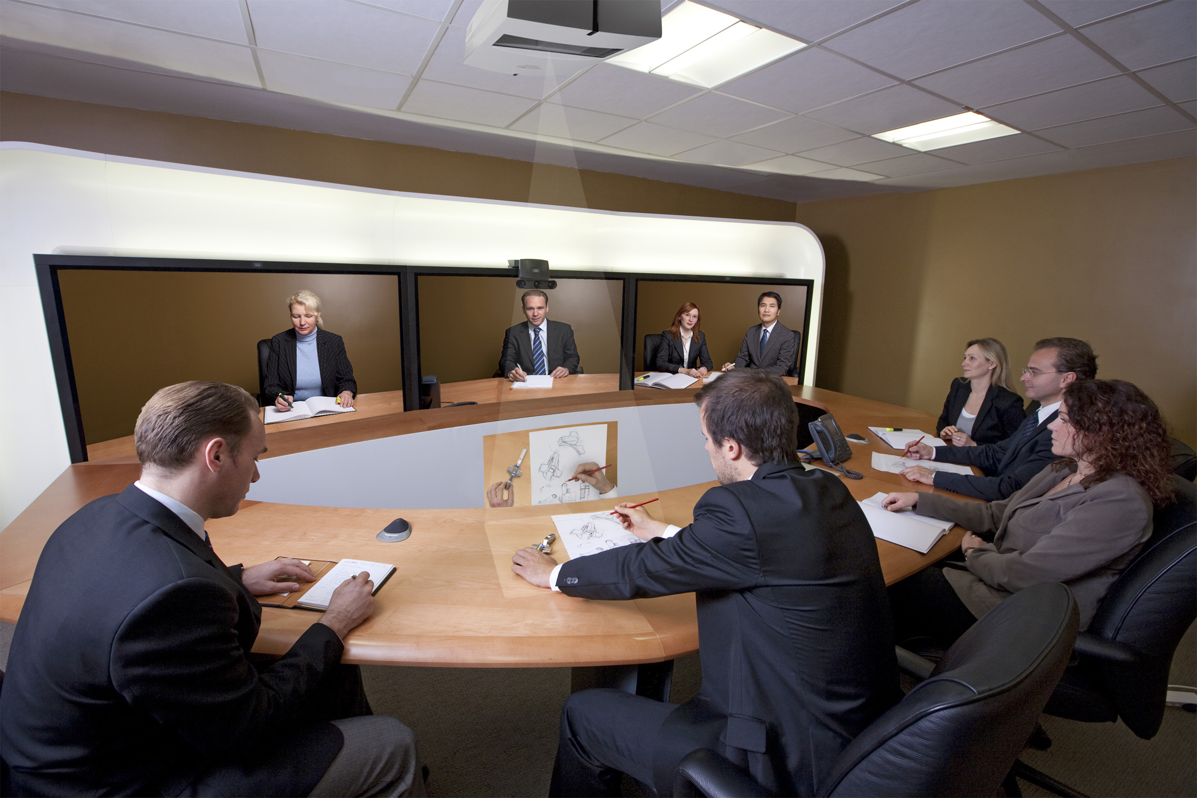 App03_telepresence_01_with_light