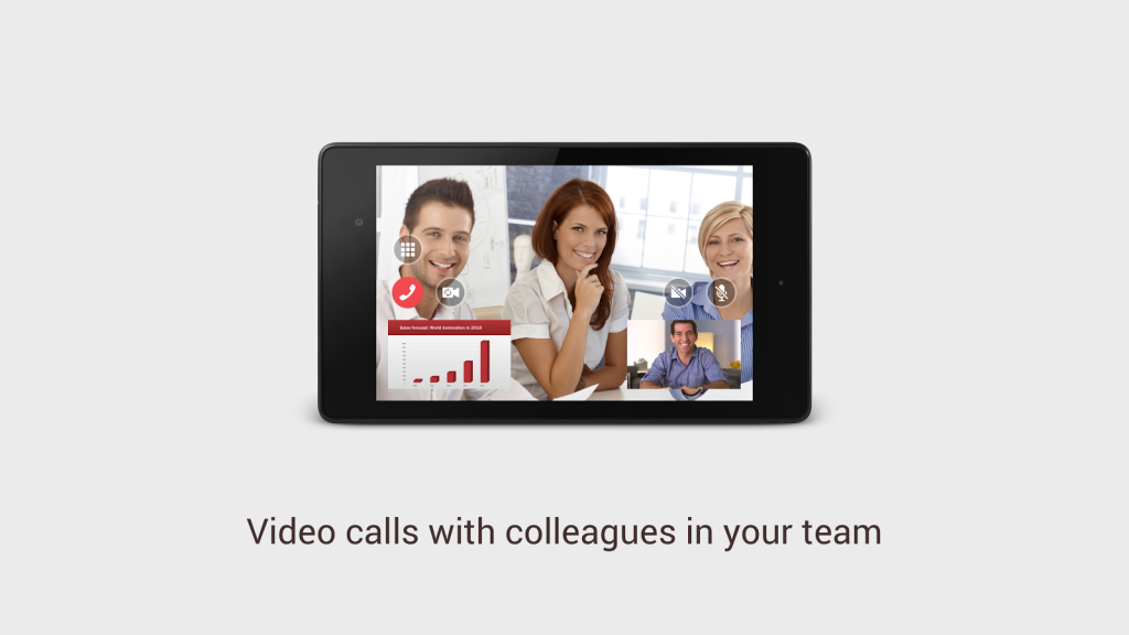 videxiovideocalls