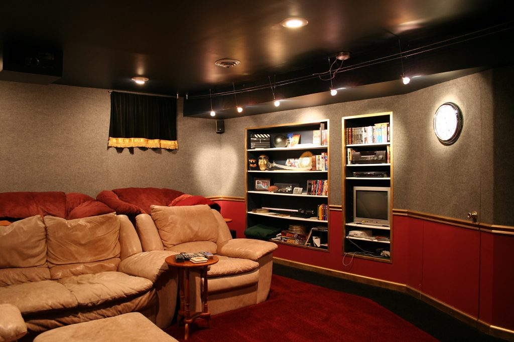 Home-theater-tysto2