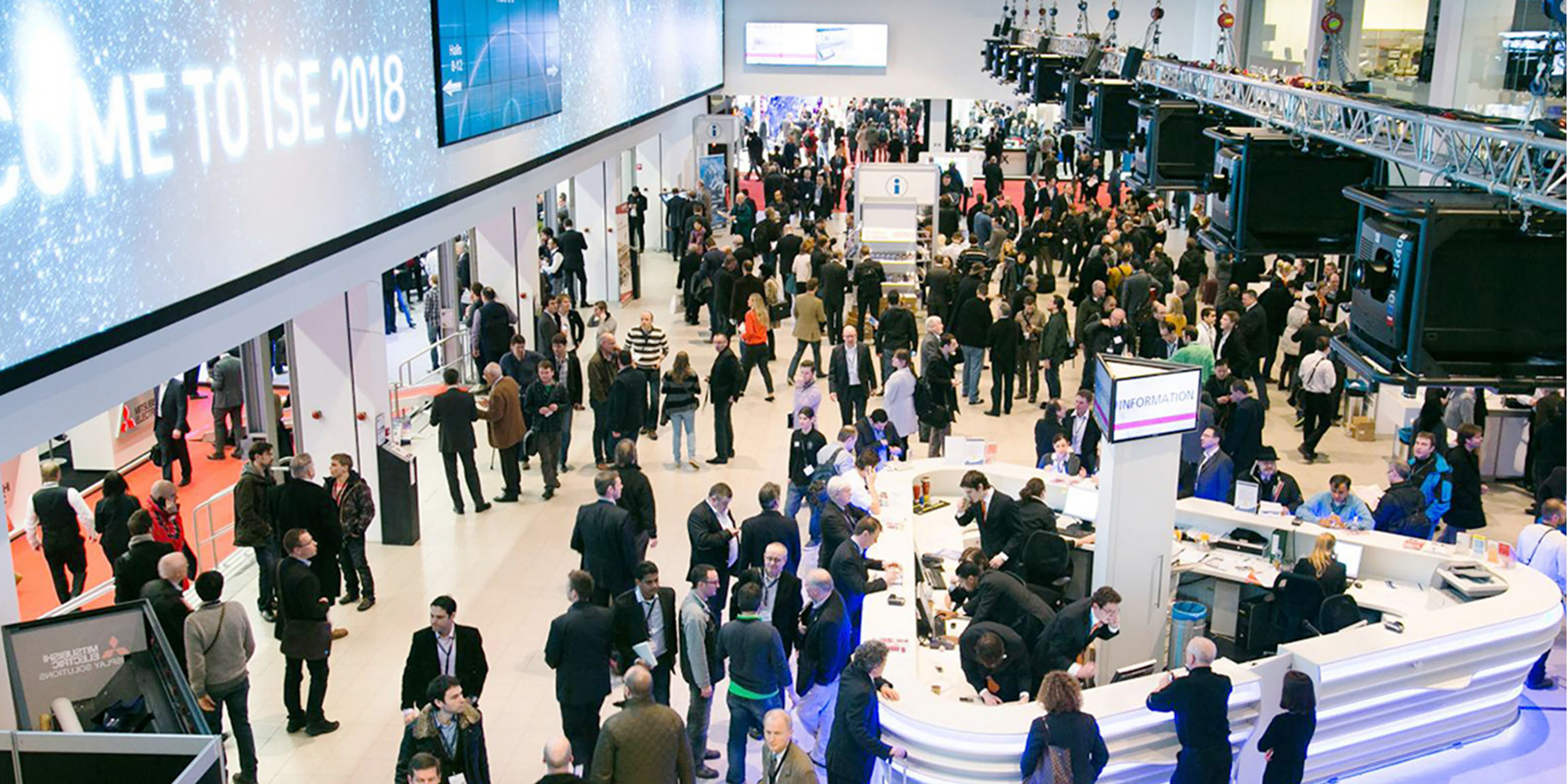 ISE2018_AHG_Page_Slider_3200x1600px-3_3000x3000