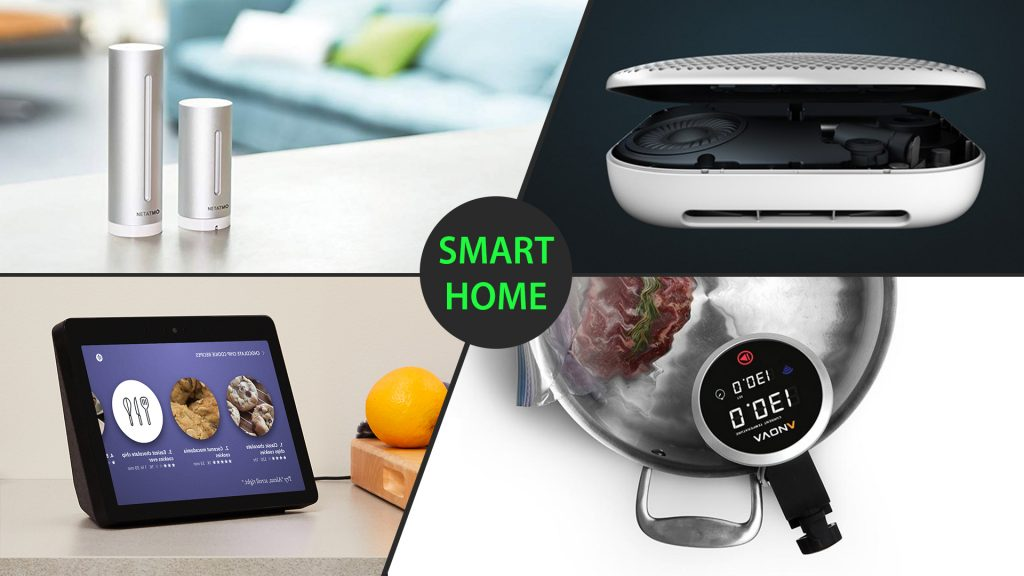 Top-10-Smart-Home-Gadgets-2019-DigitaleWelt